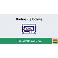 Radio Red Erbol