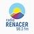 Radio Renacer  Hualañe