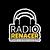 Radio Renacer Talagante