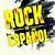 Radio Rock en Espanol