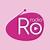 Radio Romantica Trieste