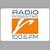 Radio Rosestad 100.6 FM Bloemfontein