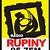 Radio Rupiny