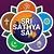 Radio Sai Global Harmony - Discourse Stream