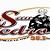 Radio San Pedro  Huehuetenango