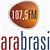 Radio Sara Brasil FM 107.5 Brasília