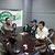 Radio Scandalo 103.7 FM Portoviejo