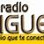 Radio Sigueme