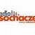 Radio Sochaczew 94.9  FM