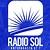 Radio Sol 99.7 FM Antofagasta