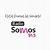 Radio Somos 91.5 FM Limache
