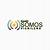 Radio Somos Pichilemu 106.7 FM