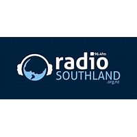 Radio Southland  Invercargill