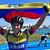 Radio Sport - La Marca Del Deporte