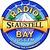 Radio St Austell Bay 105.6 Cornwall