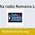 Radio Star Dj București