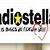 Radio Stella  Modena