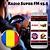 Radio Super FM 93.8 Brasov