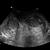 Radio Superactiva