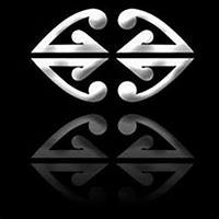 Radio Tainui  Ngaruawahia