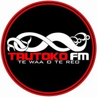 Radio Tautoko  Mangamuka