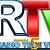 Radio Tele Venus 104.3 FM