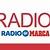 Radio TeleElx Elche