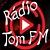 Radio Tomé (Aguamarina FM) 100.5