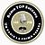 Radio Top 104 FM Suceava