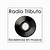 Radio Tributo Chile
