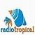 Radio Tropical  Bilbao