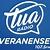 Radio Tua 98.5 FM Ancona