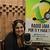 Radio UMA Caracas