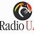 Radio Uach  Valdivia