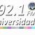 Radio Universidad 92.1 FM Ciudad de Guatemala