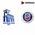 Radio Universitaria de la Serena