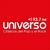 Radio Universo  Coyhaique