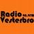 Radio Vesterbro 98.9 FM