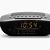 Radio Viñas FM 96.3 General Alvear