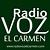 Radio Voz El Carmen
