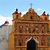 Radio Voz de Esperanza Chajabal
