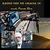 Radio Voz de Gracia Sólo Biblia