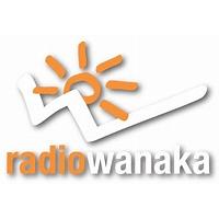 Radio Wanaka