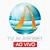 Radio Web Alagonet Maceio