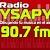 Radio Ysapy 90.7 FM