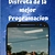 Radio Zero FM 91.1 Mendoza