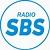 RadioSBSFM 95.5 FM