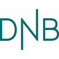 RadioShuffle DnB