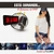 Radios Exclusivas - Pop Inglés