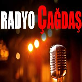 Radyo 35 89 FM İzmir